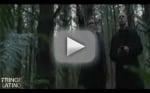 Northwest Passage Promo