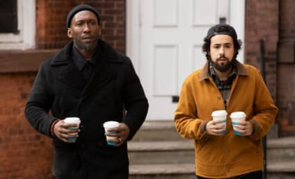 Ramy Season 2 Boasts a Uniquely Introspective Character Despite Bungled Finale
