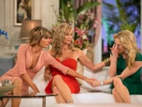 The Real Housewives of Beverly Hills Season 6 Episode 23
