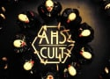 Watch American Horror Story Online: Season 7 Episode 11