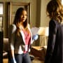 At Least Kate Has Lanie - Castle Season 7 Episode 20