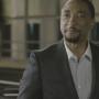 Watch Criminal Minds Online: Season 12 Episode 8