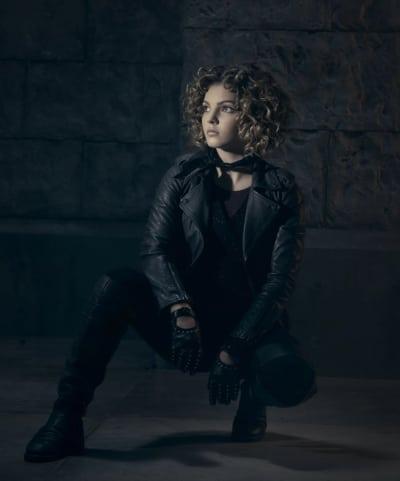 Gotham Selina 2