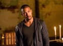 The Originals: Watch Season 2 Episode 1 Online