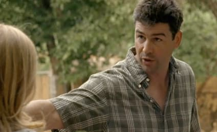 """Friday Night Lights Review: """"Swerve"""""""