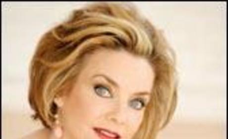 Judith Chapman Still