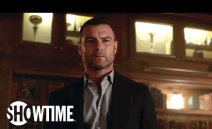 Ray Donovan Trailer: Everything Has a Price