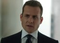 Suits Season 9 Episode 9 Review: Thunder Away