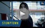 Stumptown Trailer: Cobie Smulders Kicks Ass and Drives a $#!T Car
