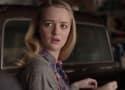 Finding Carter Season 2 Episode 11 Review: Wrecking Ball