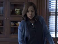 How to Get Away with Murder Season 4 Episode 14