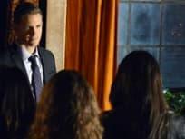 Pretty Little Liars Season 3 Episode 20