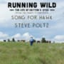 Steve poltz song for hawk