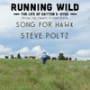 Steve poltz song for hawk