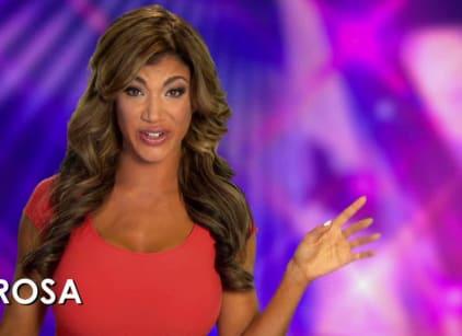 Watch Total Divas Season 3 Episode 1 Online
