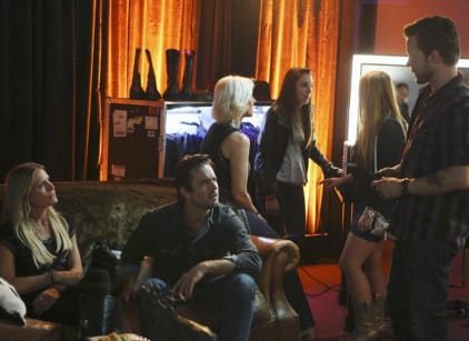 Watch Nashville Season 3 Episode 6 Online