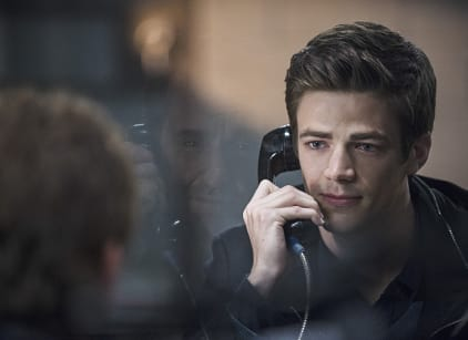Watch The Flash Season 1 Episode 3 Online