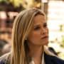 Madeline Mackenzie - Big Little Lies Season 2 Episode 3