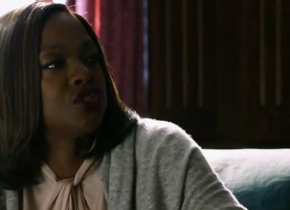 Watch How to Get Away with Murder Season 4 Episode 15 Online