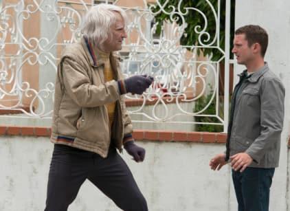 Watch Wilfred Season 4 Episode 6 Online