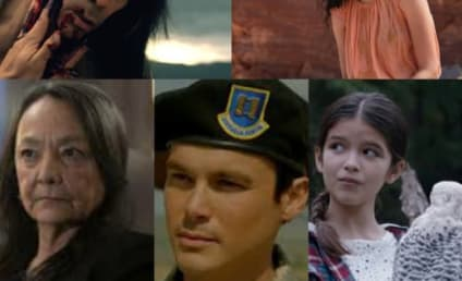 TV Series That Are Gamechangers for Indigenous Representation!