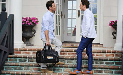 Royal Pains Season 5 Report Card: Grade It!