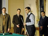 Boardwalk Empire Season 1 Episode 9