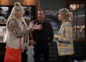 Watch Last Man Standing Online: Season 7 Episode 19