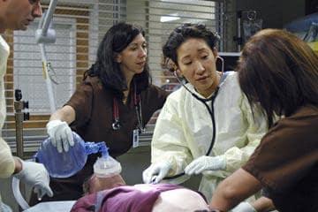 Concerned Cristina