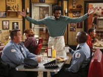 Mike & Molly Season 5 Episode 7