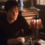 We Need To KILL Him! - The Vampire Diaries Season 8 Episode 11