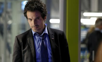Watch Salvation Online: Season 2 Episode 10