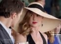 Revenge Sneak Peek: A Day at the Races