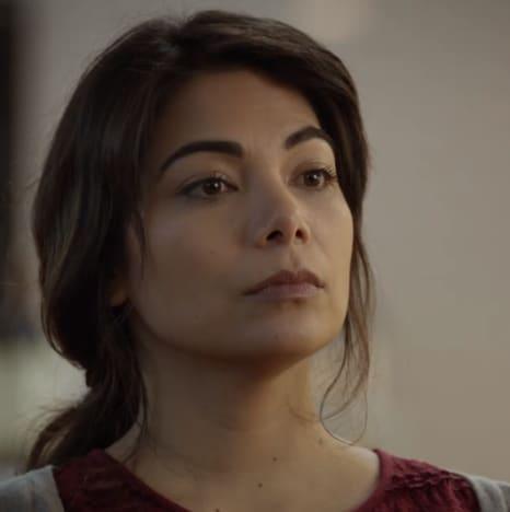 Lorena - Chance Season 2 Episode 4