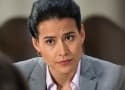 Watch The Fosters Online: Season 4 Episode 14