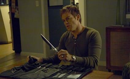 Dexter Season 6 Scoop: New Characters Added