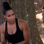 Kairo Gets Arrested - The Real Housewives of Atlanta
