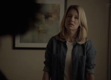 Watch Finding Carter Season 2 Episode 12 Online