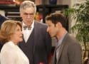 Watch 9JKL Online: Season 1 Episode 5