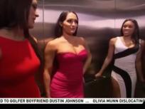 Total Divas Season 2 Episode 8