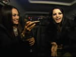 Wild in the UK - Total Divas Season 3 Episode 16