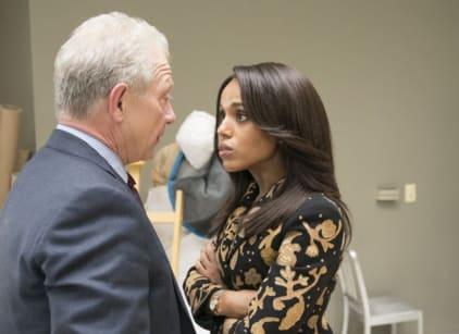 Watch Scandal Season 7 Episode 16 Online