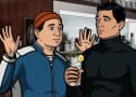 "Archer Review: ""Sea Tunt: Part 1"""