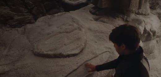 The House Of El - Krypton Season 1 Episode 2