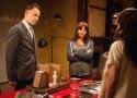 Elementary Season 3 Episode 1 Review: Enough Nemesis to Go Around