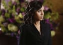 Scandal Season 5 Episode 18 Review: Till Death Do Us Part