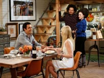 2 Broke Girls Season 3 Episode 17