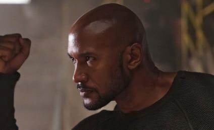 Watch Agents of S.H.I.E.L.D. Online: Season 5 Episode 3