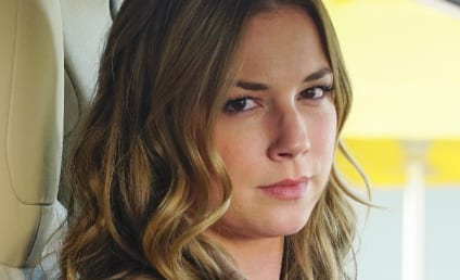Revenge Season 4 Episode 21 Review: Aftermath