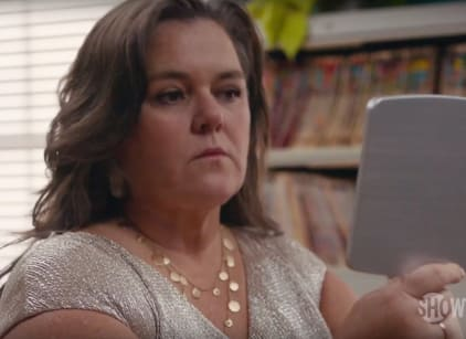 Watch SMILF Season 1 Episode 6 Online